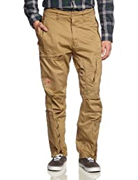 Surplus Herren Cargo Hose Infantry Trousers