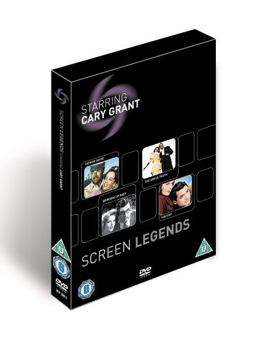 screen-legends-cary-grant-father-goose-the-awful-truth-bringing-up-baby-holiday-dvd