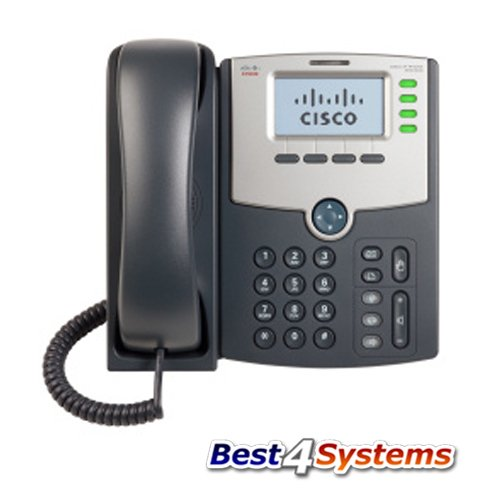 cisco-sb-4-line-ip-phone-display-poe-e-porta-pc-spa504g-display-poe-e-porta-pc-small-business-telefo