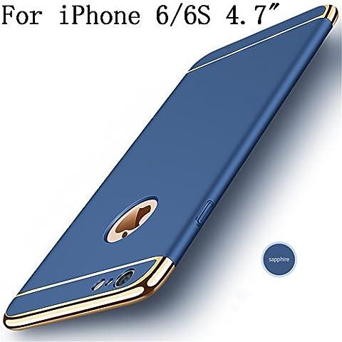 iPhone 6s Case, iPhone 6 4.7
