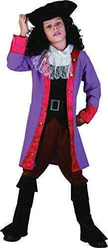 pirata-gancho-peter-pan-ninos-disfraz-134cm-146cm-a