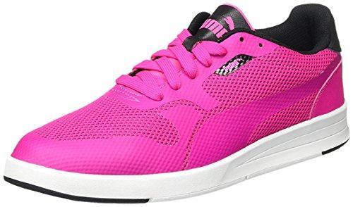 rosa EU 46 Puma Sneaker Icra Evo Tricks UK 11 Scarpe 4056205042495 c41