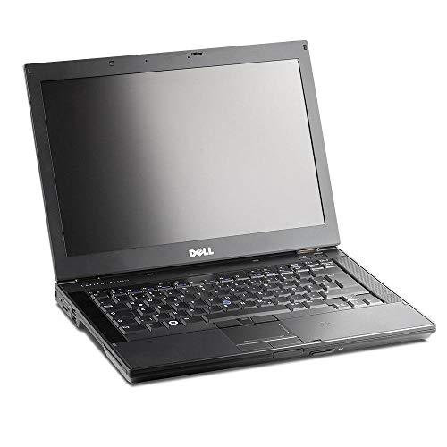 Dell Latitude E6410 35,8cm (14,1