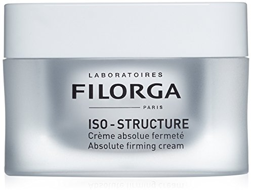 filorga-iso-structure-absolute-firming-crema-viso-donna-50-ml