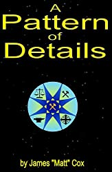 A Pattern of Details (English Edition)