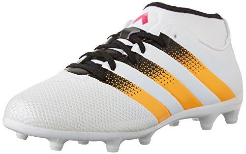 9602a3d7ddbea Adidas aq3239 Performance 16 3 Primemesh Fg Ag - Best Price in ...