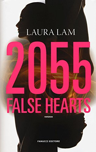 2055: false hearts - Amazon Libri
