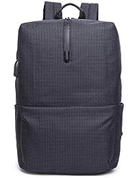 QWKZH Mochilas Xiaomi Backpack Men School Bags for Teenage Girls & Boys Battlefield Infantry Pack Travel