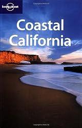 Coastal California (en anglais)
