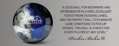 brunswick-tzone-indigo-swirl-bowling-ball-indigo-13s-lb
