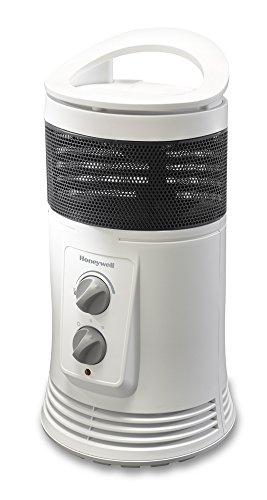 honeywell-hz425e2-chauffage-ceramique-360-surround-heat