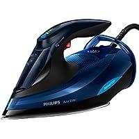 Philips gc5031/20Bügeleisen