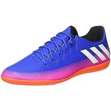 Suchergebnis auf für: fussball hallenschuhe adidas