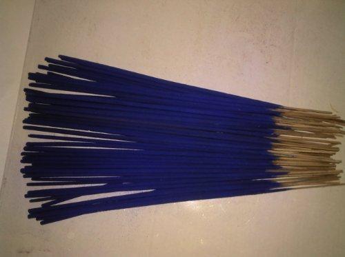 ashley-atelier-baton-encens-nagchampa-50-batons