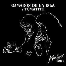 Montreux 1991 - Edición Limitada [Vinilo]