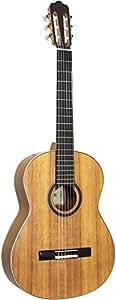Carvalho 5 Koa I412 Guitare classique