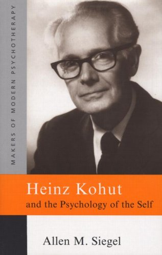 heinz-kohut-and-the-psychology-of-the-self-makers-of-modern-psychotherapy