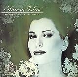 Songtexte von Sharon Isbin - Nightshade Rounds