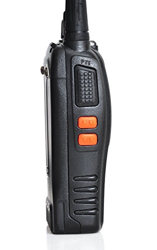 CDC-5-Pack-BF-888S-Long-Range-UHF-400-470-MHz-5W-CTCSS-DCS-Portable-Handheld-2-way-Ham-Radio-Original-Earpiece-5-pcs