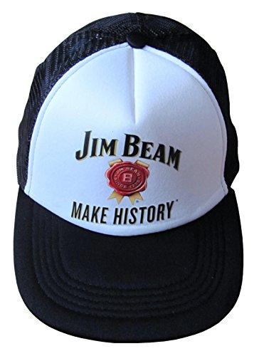 jim-beam-make-history-basecap