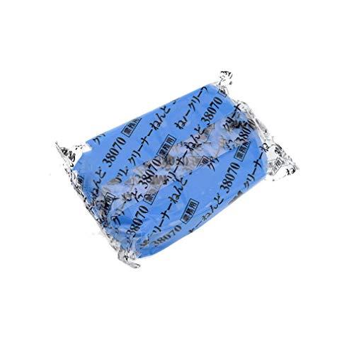 Leoboone 1 Stück Magic Clean-Lehm-Stab-Auto-LKW-Blau Reinigung Lehm-Stab-Auto-Detail saubere Lehm-Sorgfalt-Werkzeug Schlamm Wäscht Schlamm-Auto-Waschmaschine