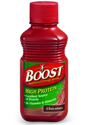 boost-high-protein-boost-hp-choc-8-oz-rtl-1-case-24-each-by-nestle-nutritional