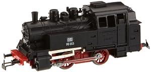 Piko 50500  - Locomotora de Vapor Importado de Alemania