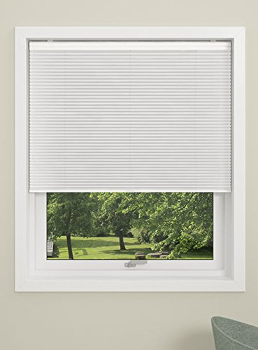 debel-90-x-160-cm-100-percent-polyester-touch-blackout-pleated-blind-white