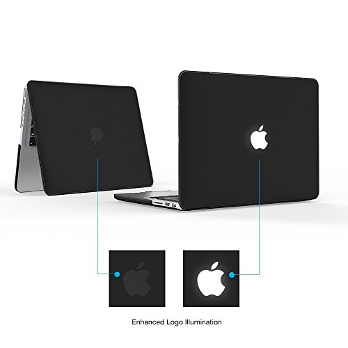 for MacBook Pro 13 With Retina Display A1502 / A1425 (With CUT _ in ...