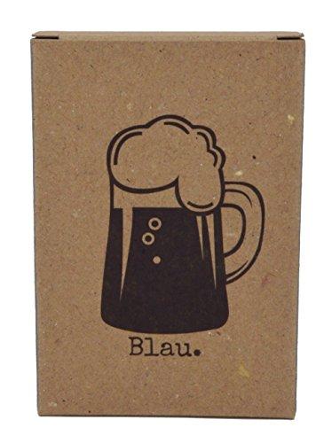 Blau-Das-lustigste-Trinkspiel-der-Welt-Partyspiel-Saufspiel-Kartenspiel-fr-Erwachsene-Perfekt-fr-Spieleabend-oder-Junggesellenabschied