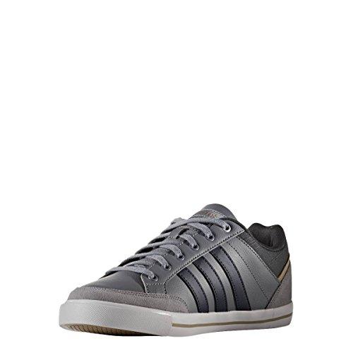 scarpe adidas uomo cacity