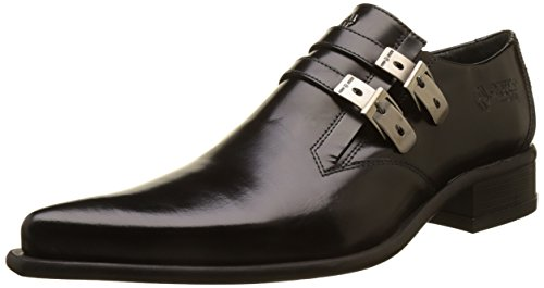 New Rock M-2246-s20, Chaussures Bateau Homme