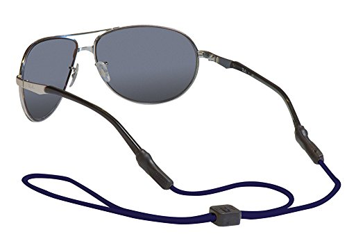 Chums 3mm Universal Fit Rope Eyewear Retainer