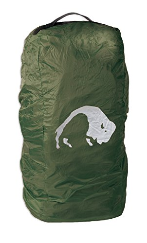 Tatonka Regenhülle Luggage Cover cub L (65-80 Liter), 0.01 cm