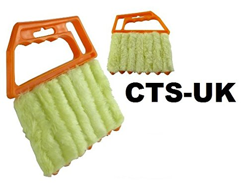 cts-venetian-blind-cleaner-slat-blind-cleaner-with-7-brushes-washable