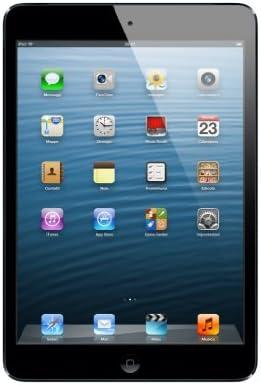 Apple iPad mini - Tablet (Apple, A5, 64 GB, Flash, 20,07 cm (7.9