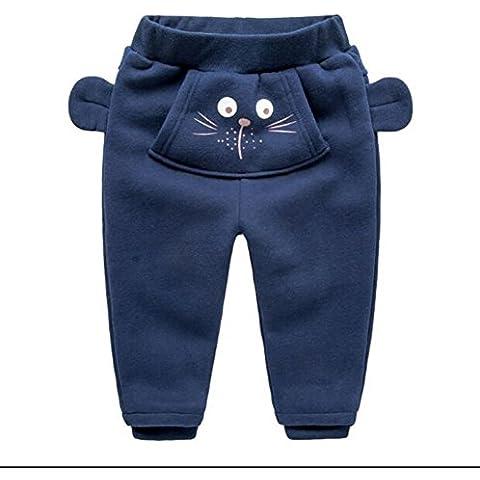 Yan's Baby -  Pantaloni  - ragazzo