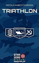 Triathlon: Racconto