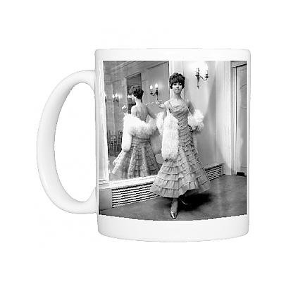 photo-mug-of-lachasse-collection-london