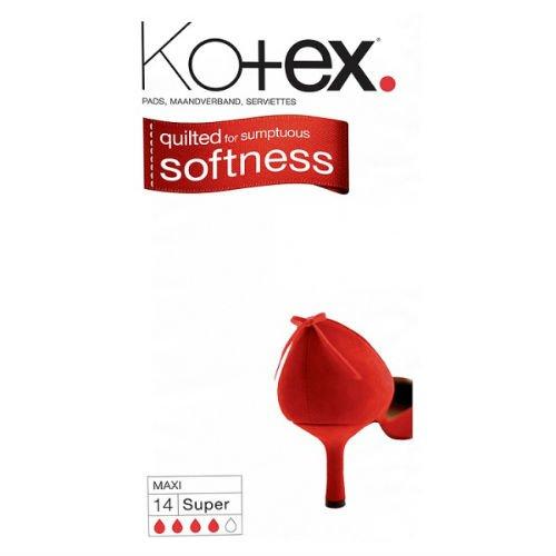 kotex-maxi-towels-super-x14-case-of-4