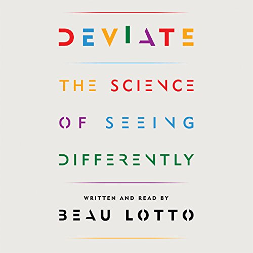 deviate-the-science-of-seeing-differently