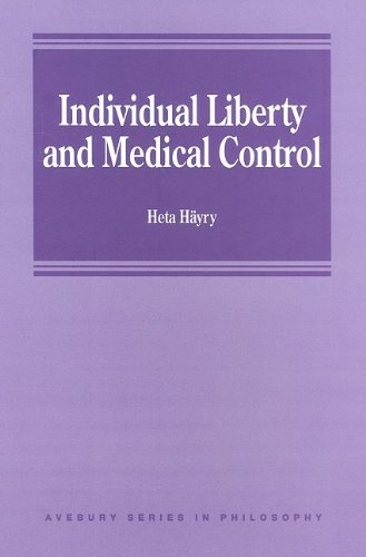 individual-liberty-medical-c-avebury-series-in-philosophy