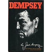Dempsey by Jack Dempsey (1977-03-05)