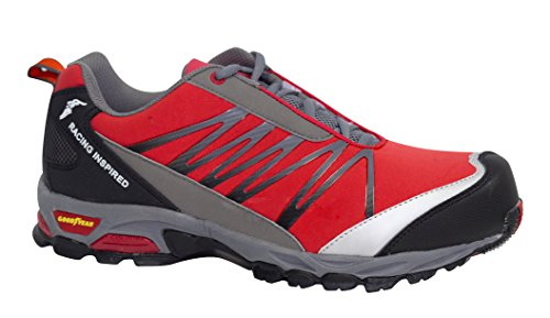 goodyear-gyshu1500c-pack-de-calzados-deportivos-de-seguridad