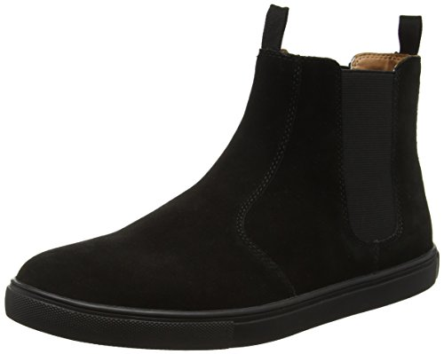 KG by Kurt Geiger Bison, Baskets Basses Homme