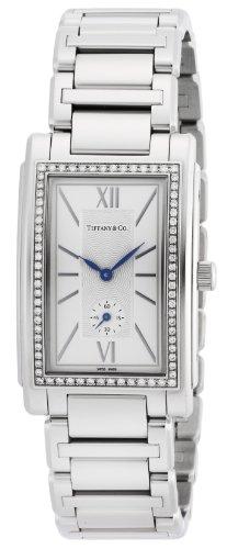 Tiffany&Co. Z0030.13.10A21A00A