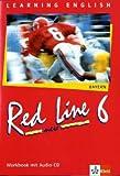 ISBN 3125811767