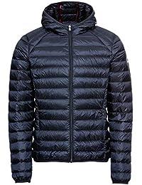 venta minorista 255bf d0258 Amazon.es: jott - Ropa de abrigo / Hombre: Ropa