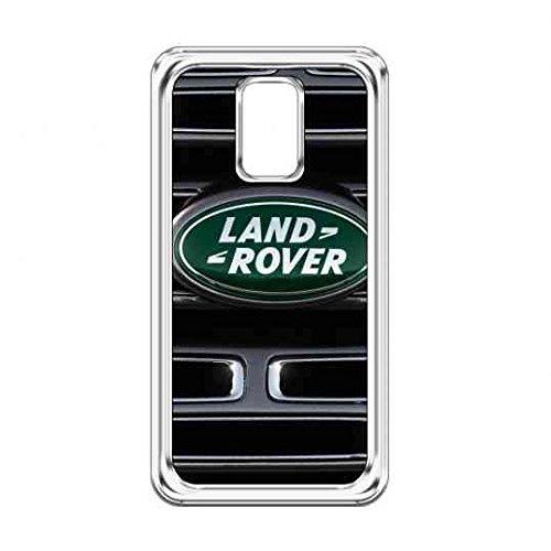 land-rover-transparent-samsung-galaxy-s5-coque-etui-coverland-rover-transparent-samsung-galaxy-s5-co