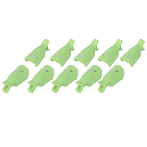 remover-wrap-tool-yogogo-cap-plastic-soak-off-nail-art-clips-uv-gel-polish-cap-cleaner-10pc